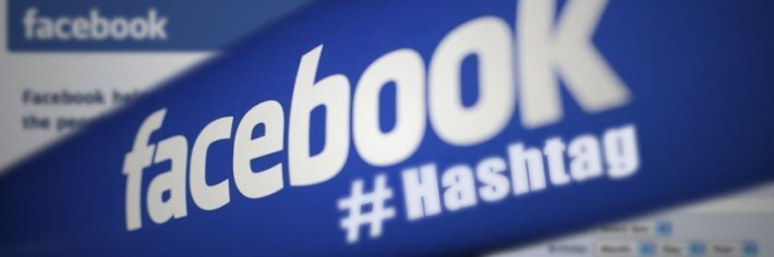 Facebook Introduces #Hashtags | Twitter Hashtags | Social Media | #Social Media | Facebook #Hashtags