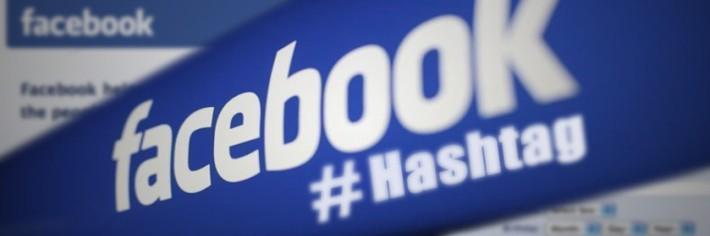 Facebook Introduces #Hashtags | Twitter Hashtags | Social Media | #Social Media | Facebook #Hashtags