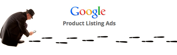 Search engine giant Google launched 'Product Listing Ads'. Will It Help Indian E-Commerce?
